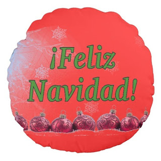 Merry-Christmas-2015-Greeting-in-Spanish