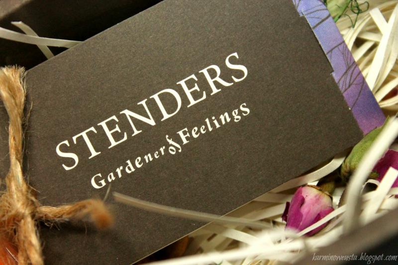 Stenders-musujaca-kula-do-kapieli-o-zapachu-morelowym