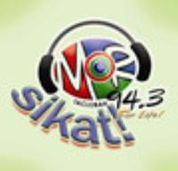 MOR Tacloban DYTC 94.3 MHz