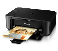 Free Download Canon PIXMA MG2270 drivers