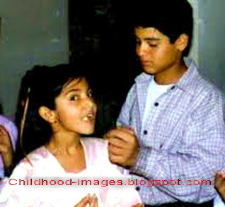 anushka+sharma+childhood+pictures-childhood-images.blogspot.com{14}