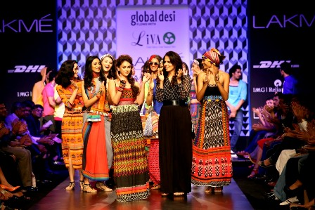GLOBAL-DESI-by-LIVA