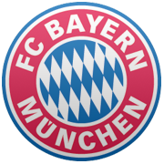 Quanto vale il Bayern?