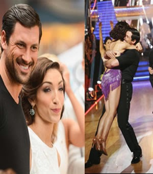 Are Dancing with the Stars Season 18 Winners Dating?