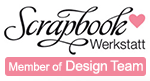 http://www.scrapbook-werkstatt.de/Design-Team