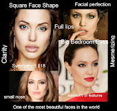 The Science of Facial Beauty.