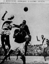 Placar Histórico: 16/10/1955.