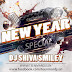 New Year Special-DJ Shiva Smiley