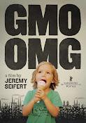 GMO OMG (2013) ()
