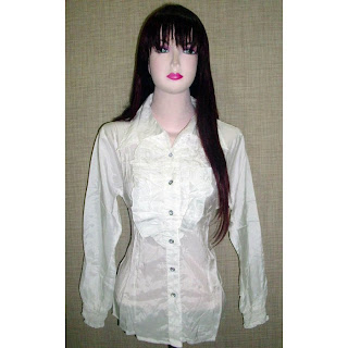 wfw 999 Jenis Jenis Pakaian Wanita Yang Wajib Ada Di Lemari Pakaian