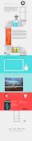 outstanding html5 portfolios
