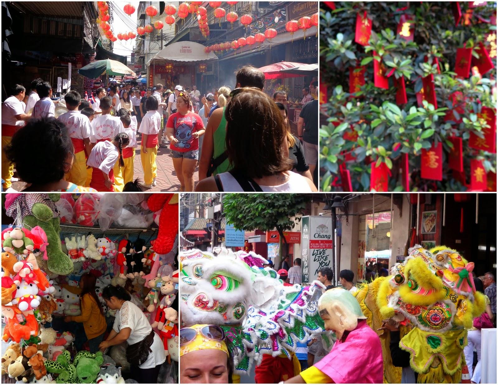 Chinatown-Bangkok-Chinese-New-Year-2014