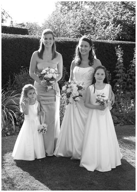 Wedding Speech Ideas For Sister