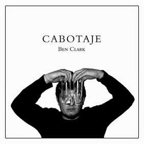 Cabotaje Ben Clark