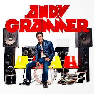 Andy Grammer - Fine By Me Lyrics