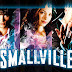 Assista ao vídeo do último episódio de Smallville que mostra o retorno de Lex Luthor!
