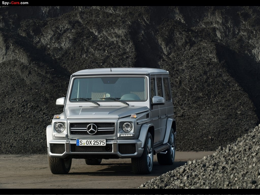 2013 mercedes benz g63 amg mercedes benz cars for 2013 mercedes benz g63 amg