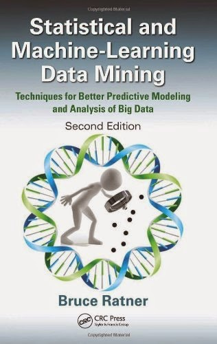 http://www.kingcheapebooks.com/2014/09/statistical-and-machine-learning-data.html