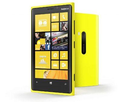 dan untuk mengetahui kisaran harga nokia lumia 920 dan harga hp nokia ...