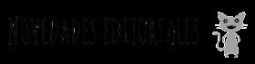 Novedades 2016
