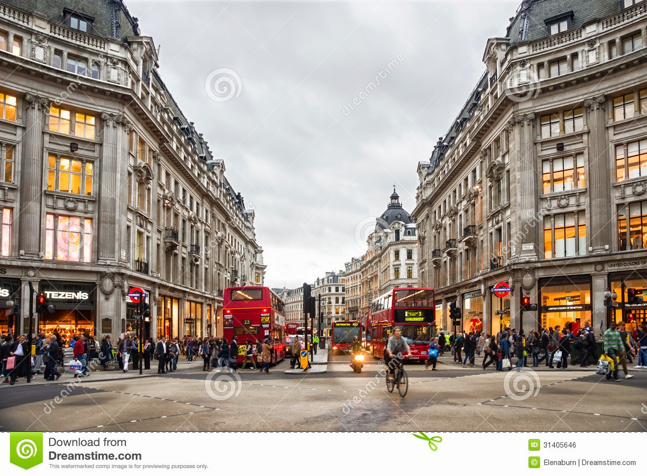 oxford street hd - photo #19