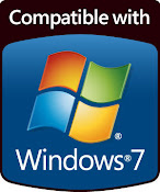 BLOG COMPATIBLE CON WINDOWS 7