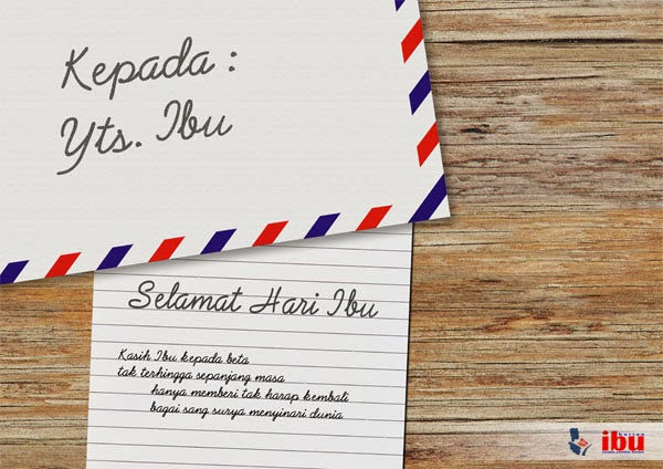 Kata Kata Mutiara Dari Ibu Terbaru 2014 Blog Salman Syuhada