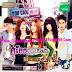 Big Man CD VOL.24 | Kom Bek Knea Ban Ort(HQ)