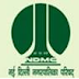 NDMC Recruitment 2013 For Jr Engineer Jobs on www.ndmc.gov.in