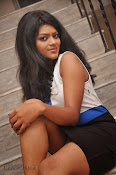 Akhila photos at kothaga rekkalochena audio-thumbnail-18