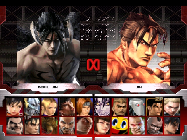 mugen all characters battle zero  pc