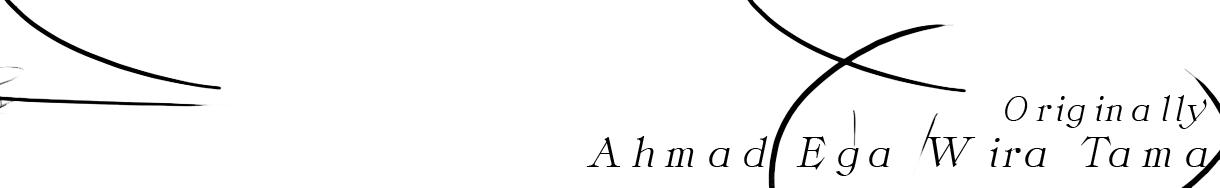 AhmadEga's