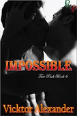 Impossible, Tate Pack Book Six
