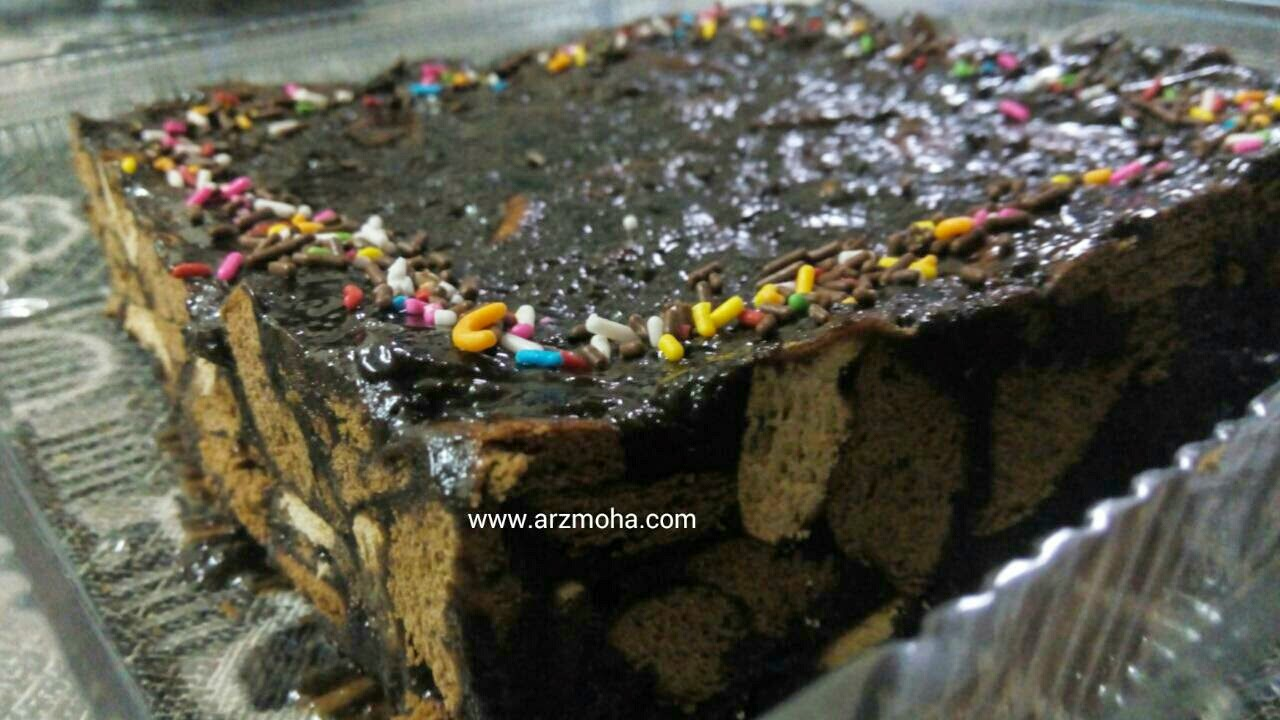 tempahan kek batik pulau pinang, tempahan kek untuk perkahwinan, tempahan kek untuk pertunangan, tempahan kek, pulau pinang,