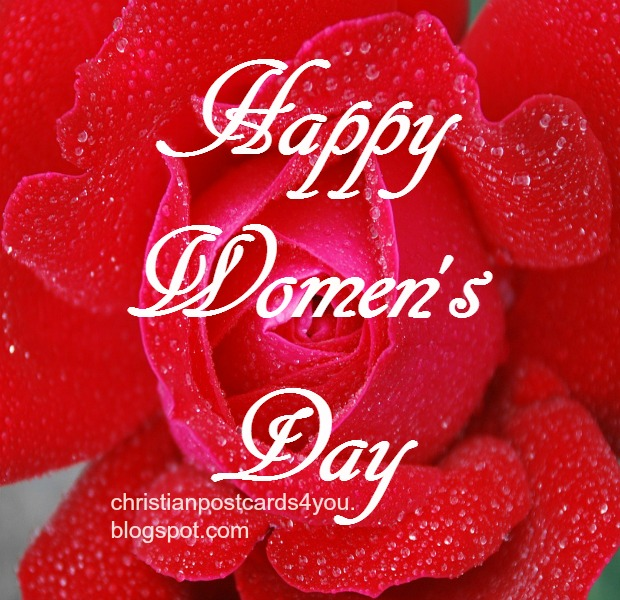 happy womens day image, march 8, international women's day. Free quotes, free image
