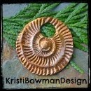 Kristi Bowman Design