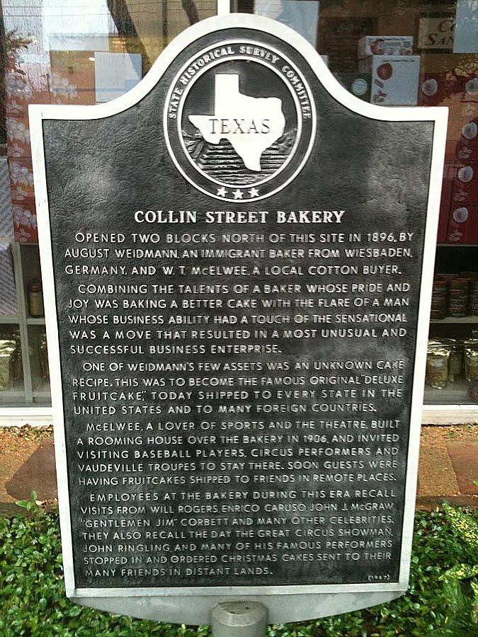 Collinstreet com coupon code