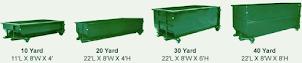 Dumpster Rentals San Diego