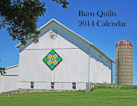 2014 Calendars now Available--only $10
