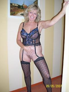 Ordinary Women Nude - rs-am720-712365.JPG