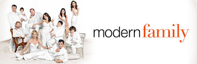 Modern%2BFamily%2B4%2BTemporada%2B%2B %2Bwww.tiodosfilmes.com  Modern Family 4 Temporada Episdio 23   Legendado