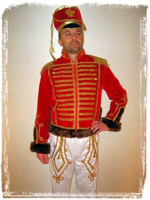 Карнавальные костюмы для взрослых санкт-петербург