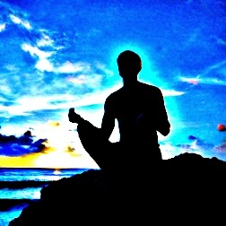 meditation, health tips, health tips for men