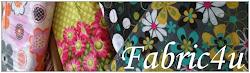 Fabric4U