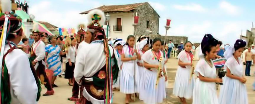 Image result for costumbres y tradiciones del Progreso bailes folkloricos