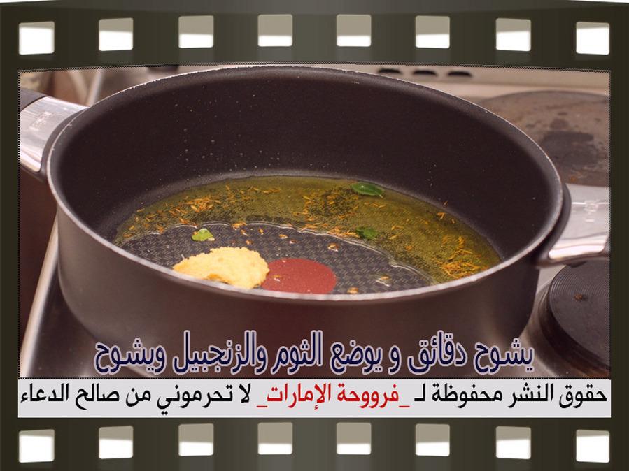 http://4.bp.blogspot.com/-SXb0AdioKMo/VbDNrme5sdI/AAAAAAAATWc/70BUM8JYc6c/s1600/5.jpg