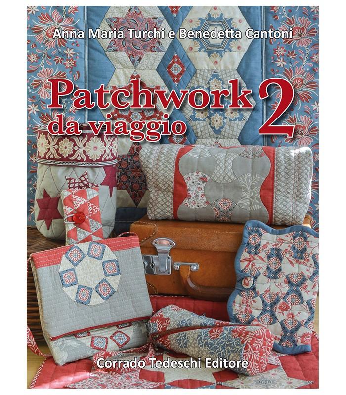 Patchwork da Viaggio 2