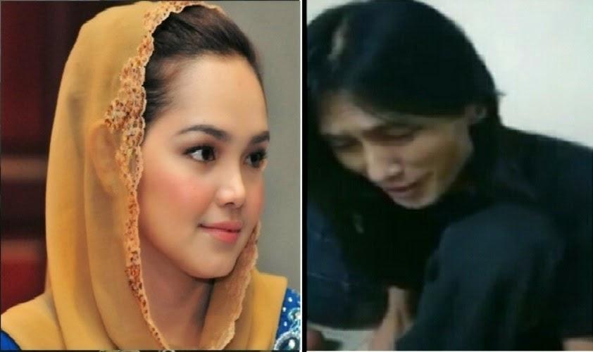 Eksklusif Nostalgia Kisah Cinta Dato Siti Dan Zamani