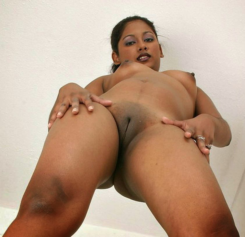 Nude indian shaved pussy that interfere