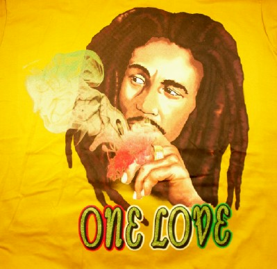 Bob Marley One Love Lyrics Online Music Lyrics